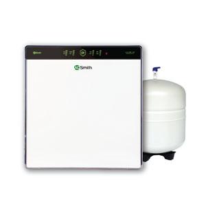 Máy lọc nước A.O.Smith tích hợp đèn UV AR75-U2