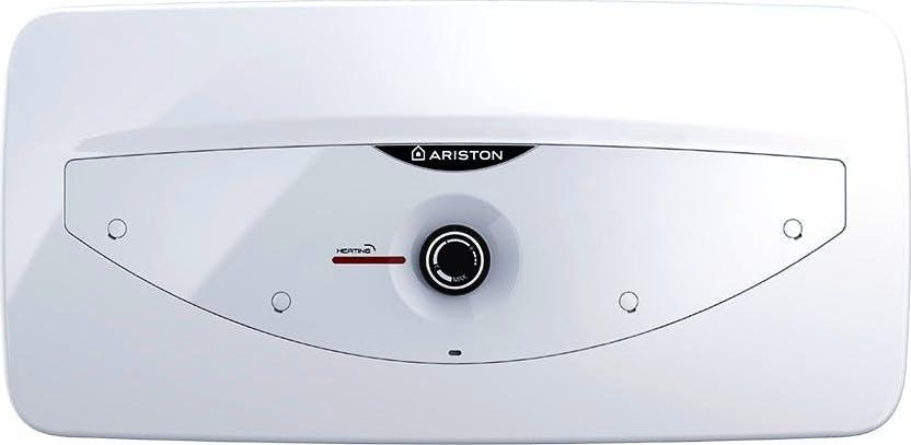 Bình nước nóng Ariston Slim 15 B