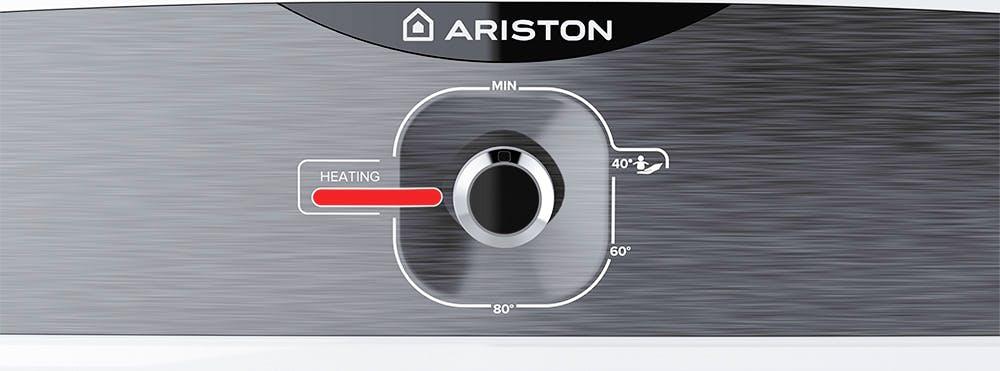 Bình nước nóng Ariston Slim2 30 R