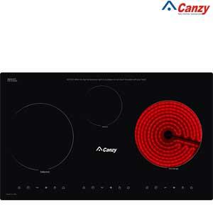Bếp điện từ Canzy CZ-313IH 1