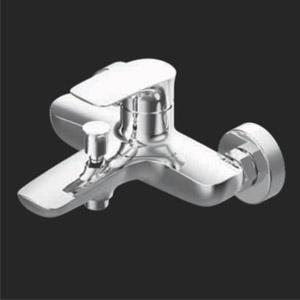 Sen tắm Brunnen BF195 320B