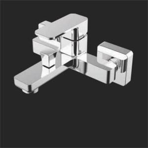 Sen tắm Brunnen BF250 320B
