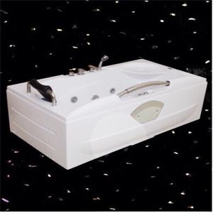 Bồn tắm massage Brother BY- 8016