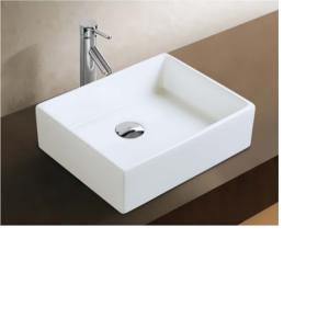 Chậu rửa dương bàn MOONOAH MN-C260 (49*39*14.5cm)