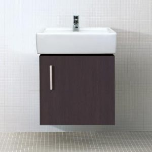 Bộ tủ chậu INAX CB0504-5QF-B