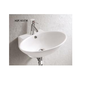 Chậu rửa mặt Aqualem FT59