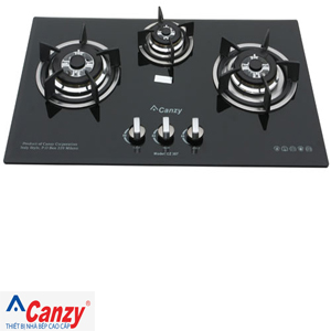 Bếp ga âm CANZY CZ-307