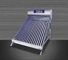 Máy năng lượng mặt trời DIAMOND TA-DI 58-15
