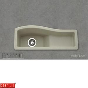 model: ENA1 Chậu rửa bát Đá Granite tự nhiên Made in: INDIA