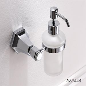 Hộp xịt đựng xà phòng Aqualem GJ0408CP