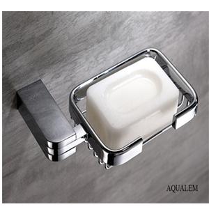 Kệ xà phòng Aqualem GJ0502