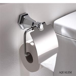 Lô giấy Aqualem GJ0708CP