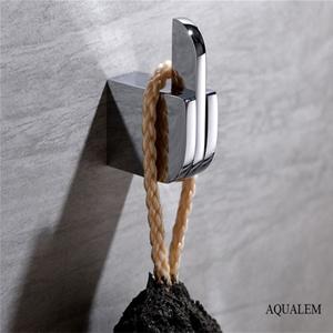 Móc áo Aqualem GJ0902
