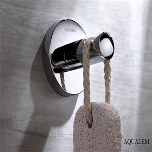 Móc áo Aqualem GJ0905