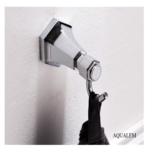 Mác áo Aqualem GD0908CP
