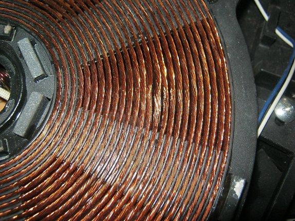 Bếp điện từ hồng ngoại Ferroli IC4200BN 4
