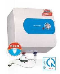 Bình nóng lạnh FUNIKI HP30 30 lít 1