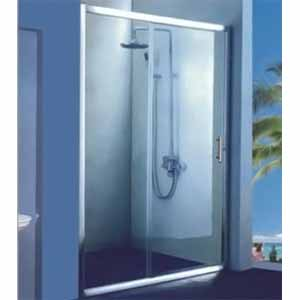 Cabin tắm Vách kính GOVERN IP-120