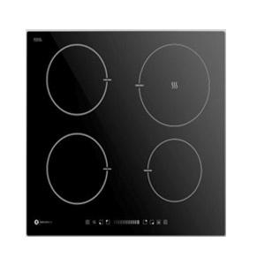Bếp bốn từ Brunnen IP63-68N01
