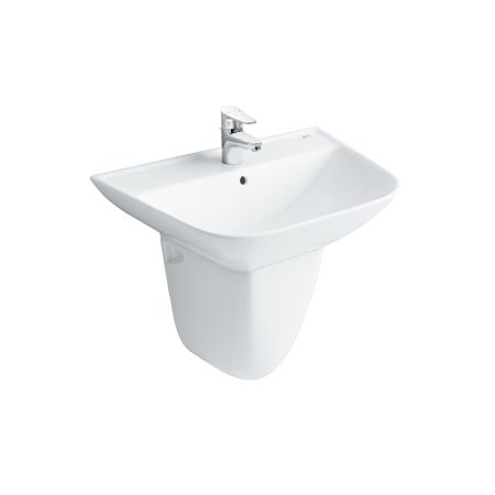 Chậu rửa Inax L-297V