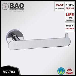 Lô giấy vệ sinh Bao M7-703