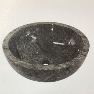 Chậu rửa mặt bằng đá KanLy MAR14i