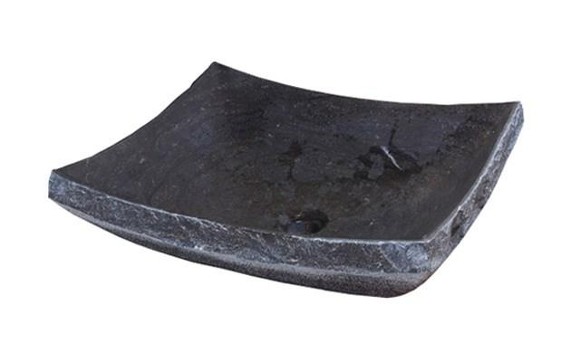 Chậu rửa mặt bằng đá kanly MAR22V 1