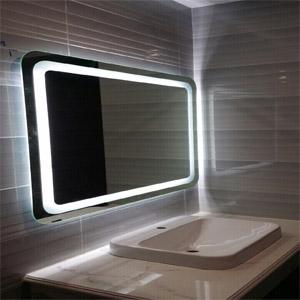 Gương đèn led ML6003 Milor