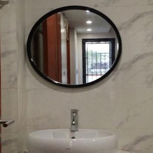 Gương phòng tắm ML8002 Milor