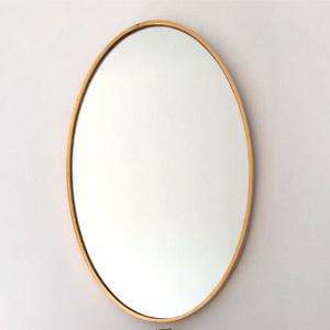 Gương phòng tắm ML8001 Milor