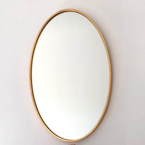 Gương phòng tắm ML8003 Milor