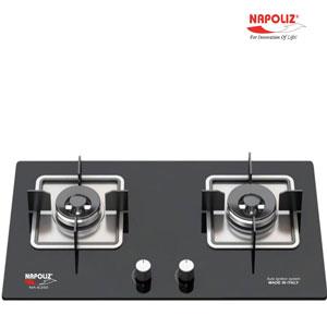 Bếp gas Napoliz NA-E250 1