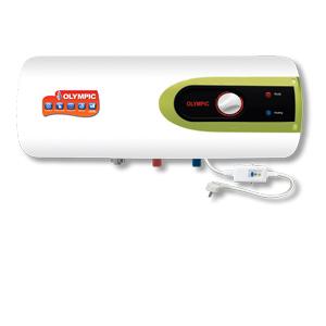 Bình nước nóng olympic Nova S 30L 1
