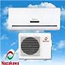 Điều hoà treo tường – 2 chiều Nagakawa Smart Heating NS-A09AK