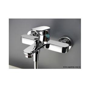 Sen tắm Aqualem YG1105 SET
