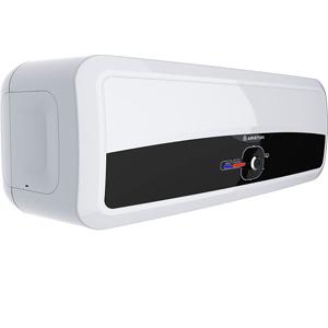 Bình nước nóng Ariston Slim2 20 RS