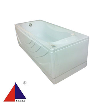 Bồn tắm Selta ST70120Y 1