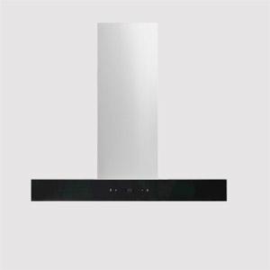 Máy hút mùi Brunnen T606-900