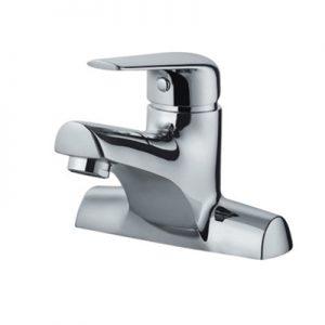 Vòi rửa lavabo ITALISA Ta 6352CP
