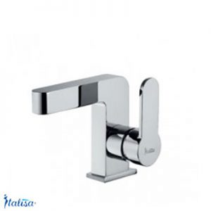 Vòi rửa lavabo ITALISA TA 1361CP