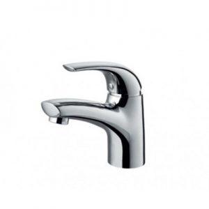 Vòi rửa lavabo ITALISA Ta 1421CP