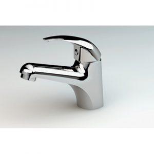 Vòi rửa lavabo ITALISA TA 7651CP