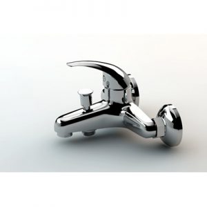 Sen tắm ITALISA Ta 2654CP