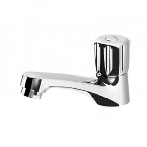 Vòi rửa lavabo ITALISA TA 764ZCP