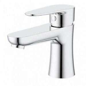 Vòi rửa lavabo ITALISA TA 7801CP