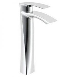 Vòi rửa lavabo ITALISA TA 7850CP