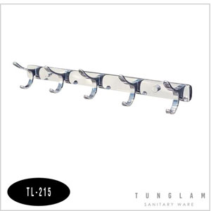 Móc áo Tùng Lâm TL-215