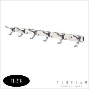 Móc áo Tùng Lâm TL-216