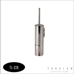 Chổi cọ vệ sinh Tùng Lâm TL-226