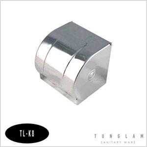 Hộp giấy vệ sinh Tùng Lâm TL-K8
